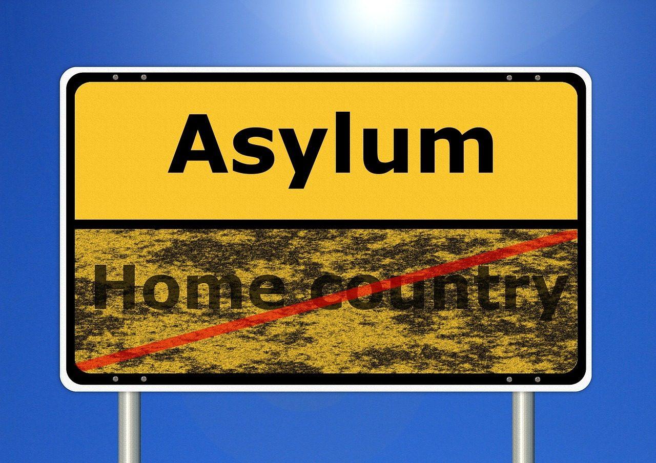 (Zdj. https://www.maxpixel.net/Refugee-Escape-War-Home-State-Asylum-Security-1175789)