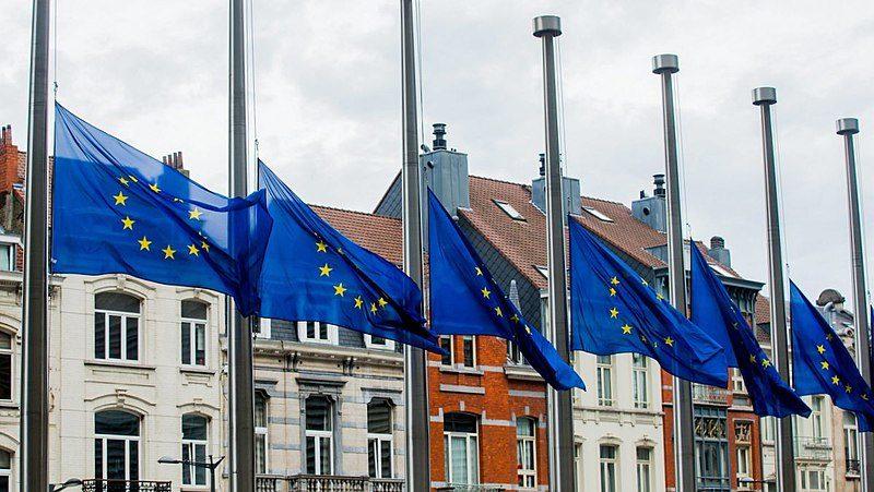 Unia i walka z terroryzmem