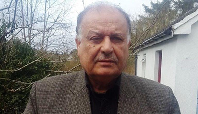 Adli Sadek uważa, że problemem jest ideologia Sajjida Kutba